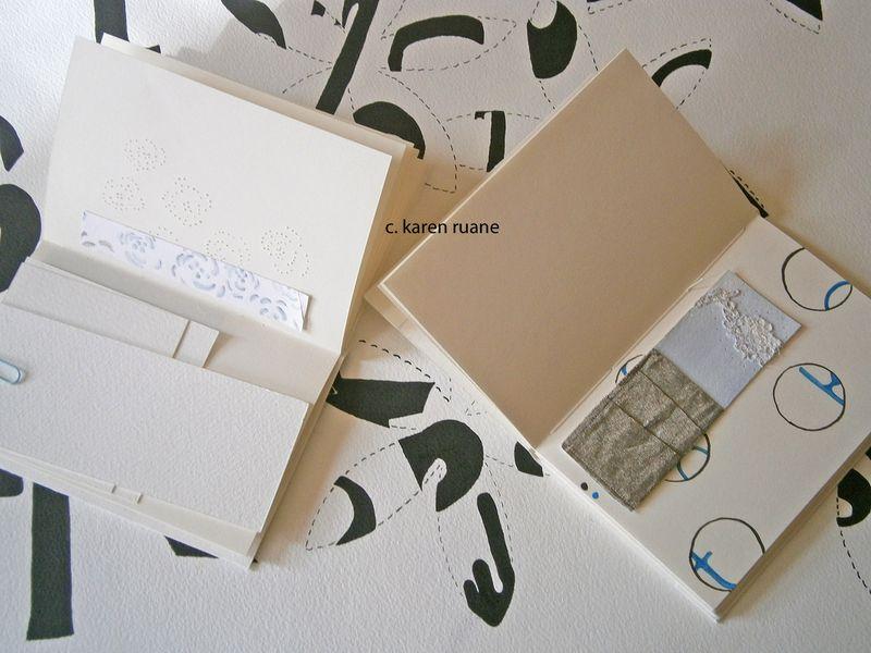 P2280006