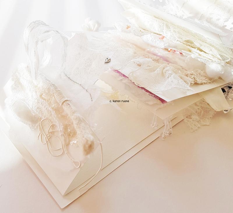 Artist books 8