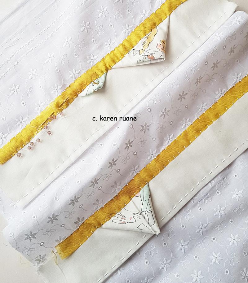 Cloth book 22