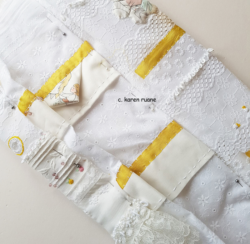 Cloth book 21
