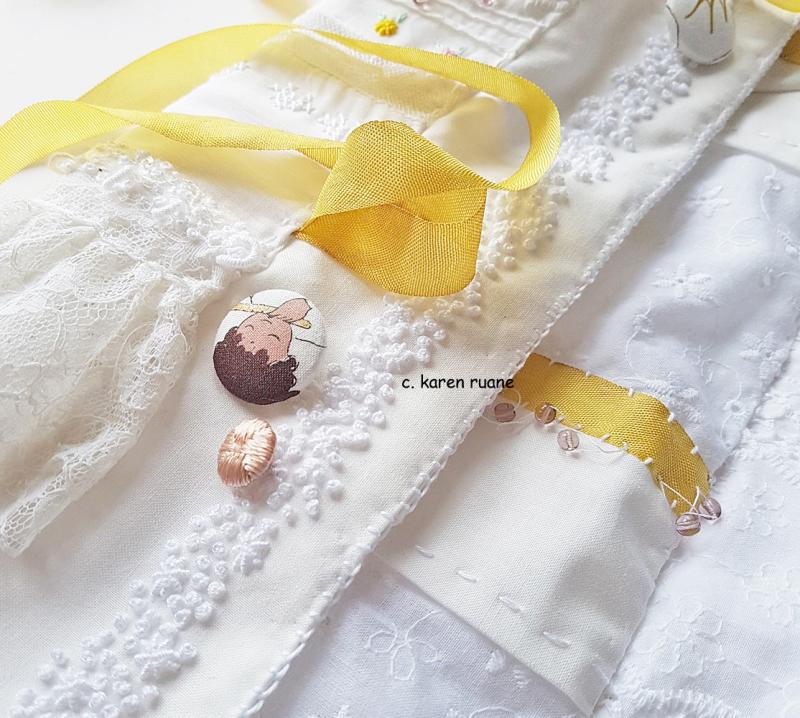 Cloth book 31