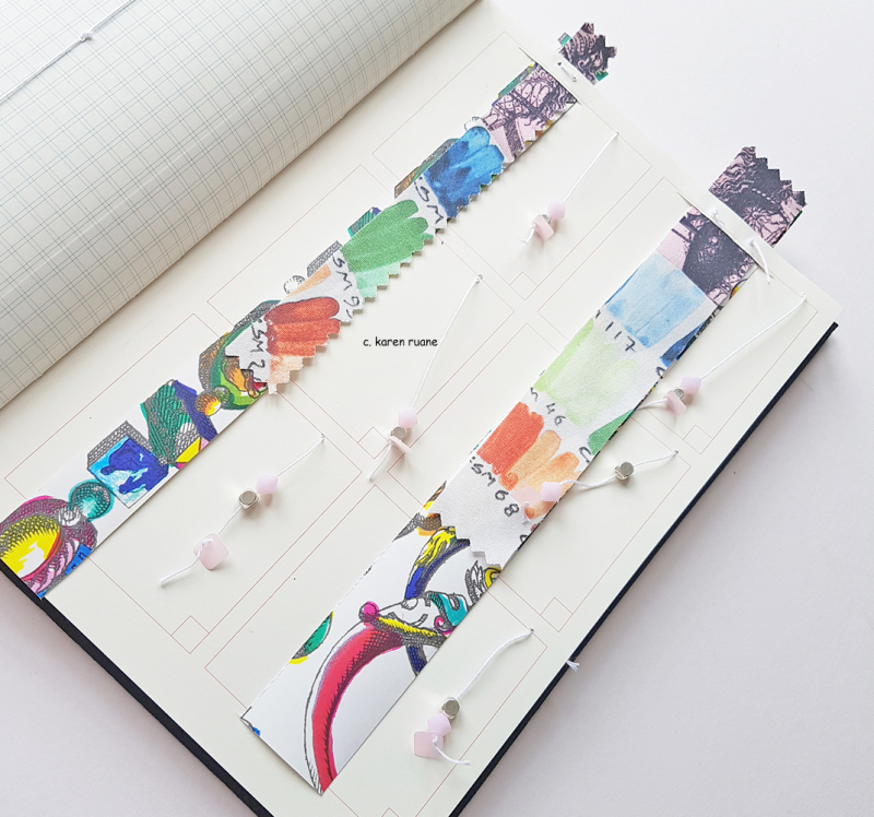 Pages 2