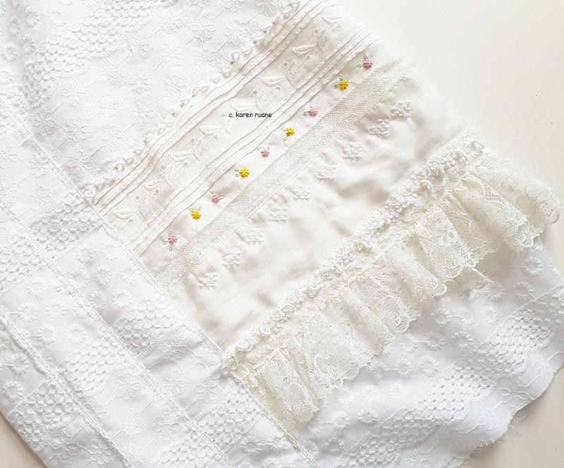 Fabric book 3