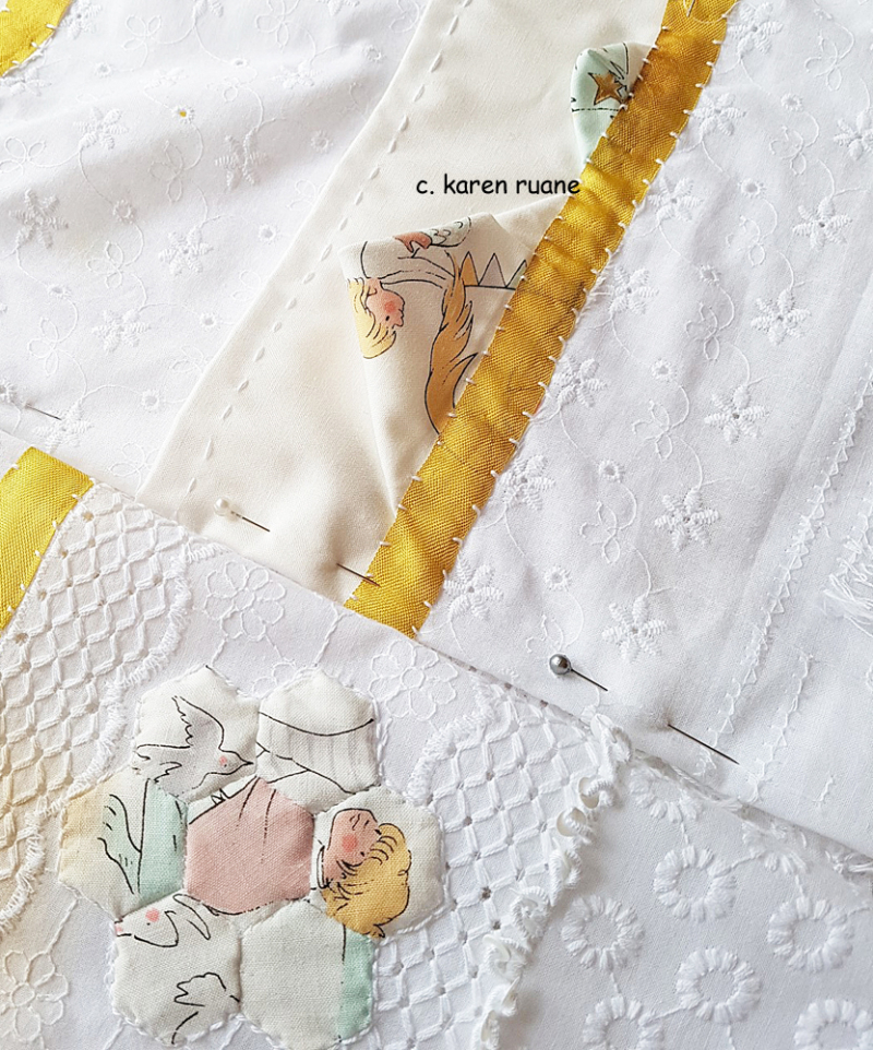 Cloth book 20