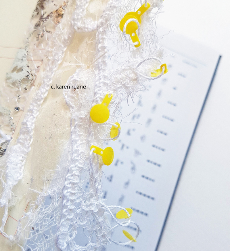 Lemon sequins  grids and guides 3