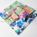 a little book of stitch